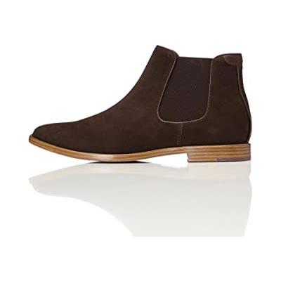 Discover Men's Shoes ideas