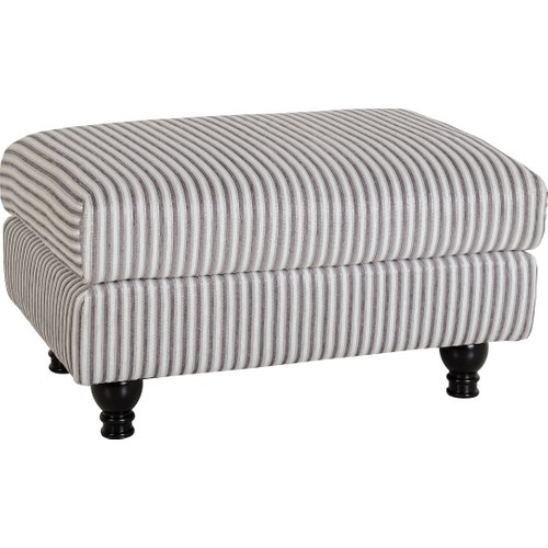 Discover Footstools & Ottomans ideas