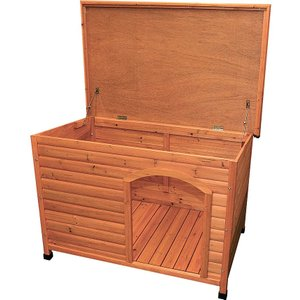 Discover Dog Houses, Crates & Accessories ideas
