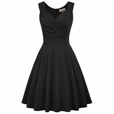 Discover Women's Dresses ideas