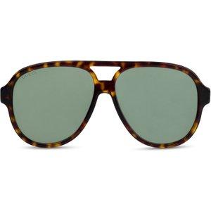 Discover Aviator Sunglasses ideas
