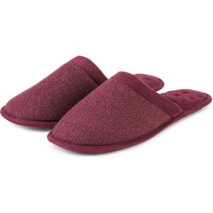 Discover Men's Slippers ideas