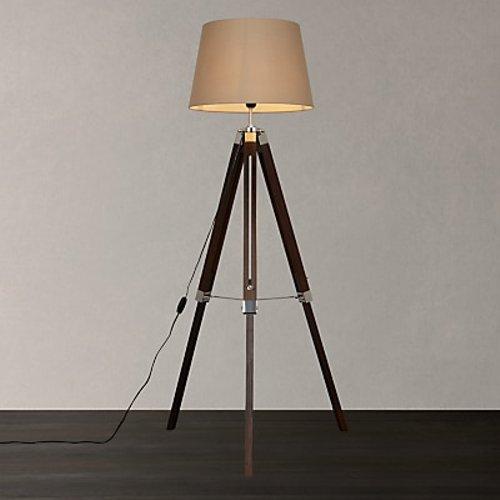 Discover Indoor Lighting ideas