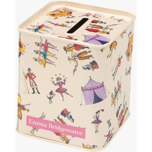 Discover Money Boxes ideas
