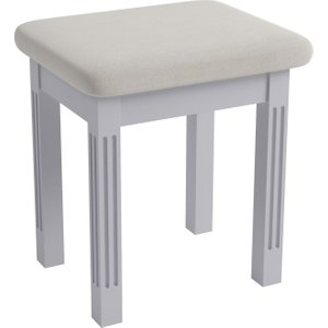 Discover Bedroom Stools ideas