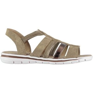 Discover Sandals ideas