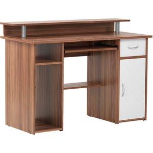 Discover Home Office Desks & Workstations ideas