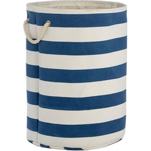 Discover Laundry Hampers, Bins & Bags ideas