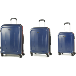 Discover Suitcases ideas