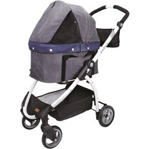 Discover Baby Pushchairs, Prams & Accessories ideas