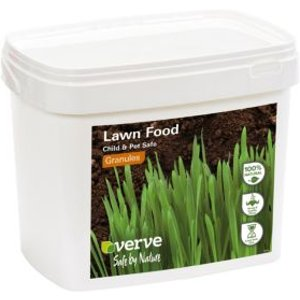 Discover Lawn Fertilisers ideas