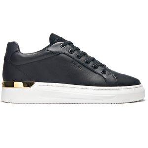 Discover General Footwear ideas