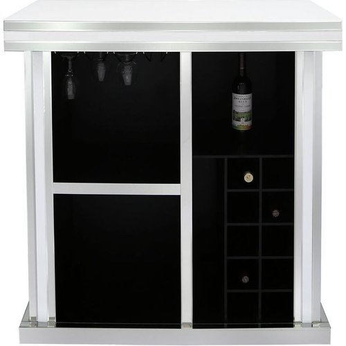 Discover Bar Cabinets ideas