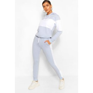 Discover Women's Tracksuits ideas