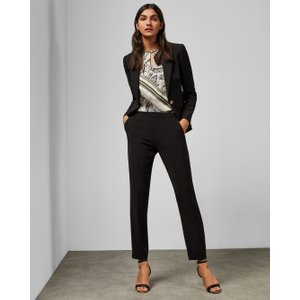 Discover Women's Trousers ideas