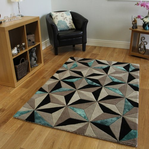 Discover Rugs ideas