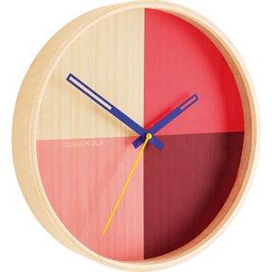 Discover Clocks ideas