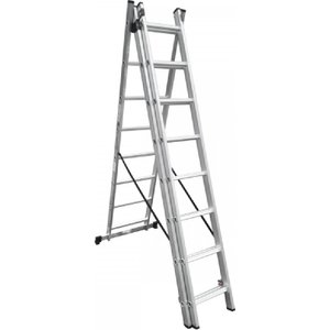 Discover Ladders ideas