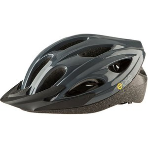 Discover Cycling Helmets & Accessories ideas