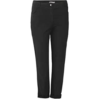 Discover Women's Trousers, Jeans, Leggings, Tights & Shorts ideas