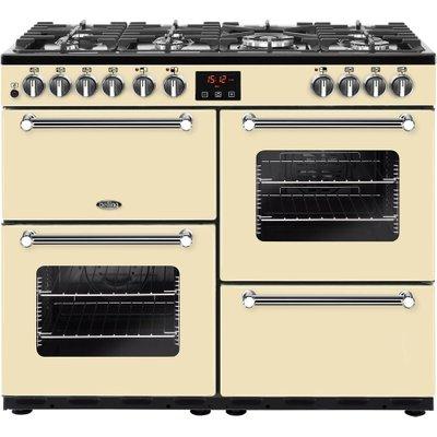Discover Large Appliances ideas