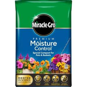 Discover Moisture Control Compost ideas
