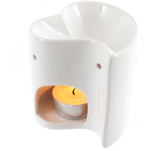 Discover Oil Burners ideas