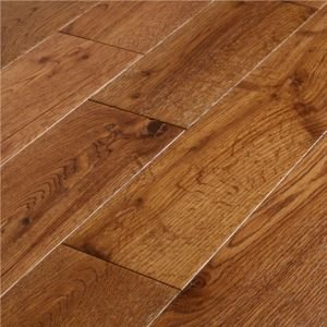 Discover Solid Wood Flooring & Accessories ideas