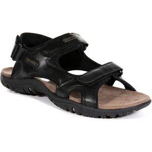 Discover Men's Sandals & Slides ideas