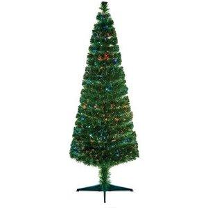 Discover Christmas Trees ideas