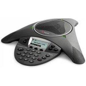 Discover VoIP & Skype Phones ideas