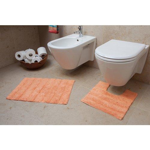 Discover Bath Mats & Sets ideas