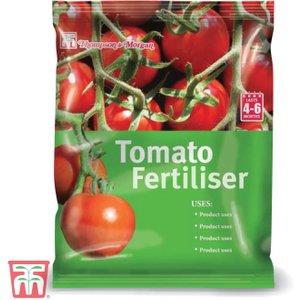 Discover Tomato Fertilisers ideas