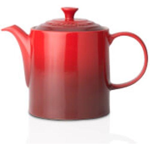 Discover Teapots & Coffee Servers ideas