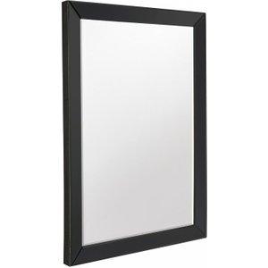 Discover Black Rectangular Mirrors ideas