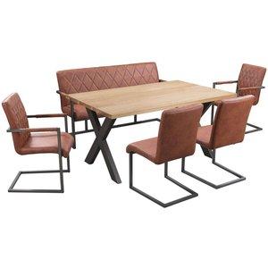 Discover Medium Dining Tables ideas