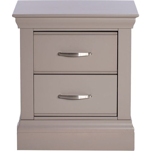 Discover Bedside Chests ideas