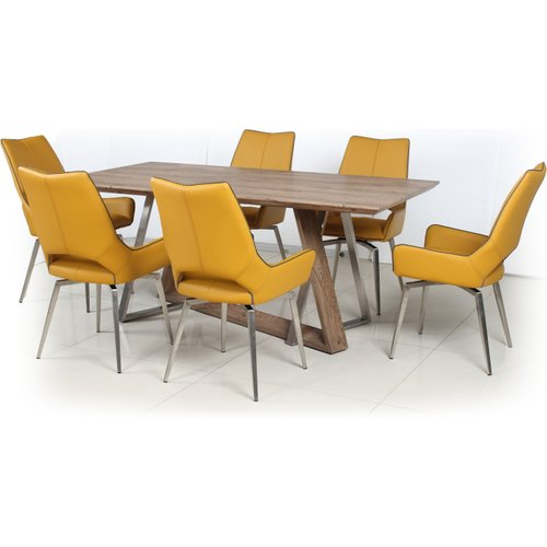 Discover Dining Set Table With Chairs ideas