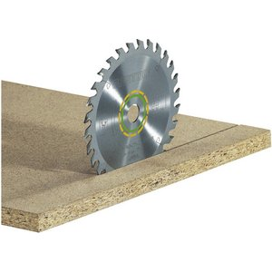 Discover Universal Saws ideas