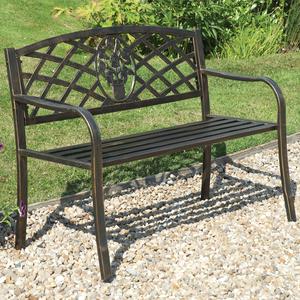 Discover Garden Benches & Accessories ideas