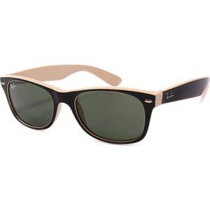 Discover Wayfarer Sunglasses ideas