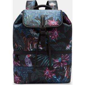 Discover Women's Luggage & Rucksacks ideas