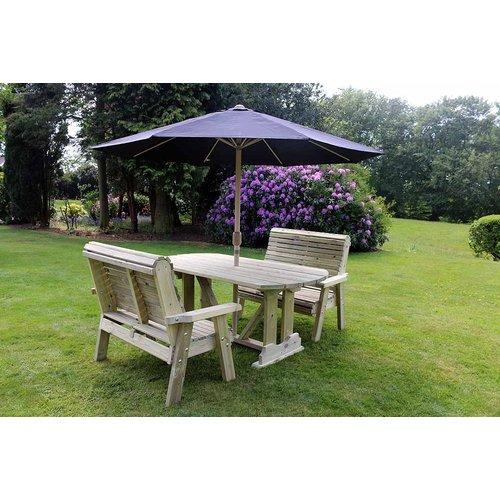Discover Garden Furniture Sets ideas
