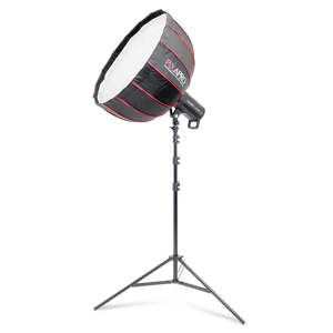 Discover Lighting Diffusers, Filters & Reflectors ideas