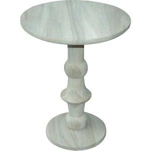 Discover Garden Side Tables ideas