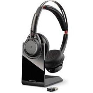 Discover Computer Audio & Video Accessories ideas