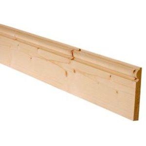 Discover Timber & Sheet Materials ideas
