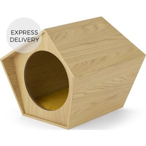 Discover Pet Beds, Bedding & Furniture ideas