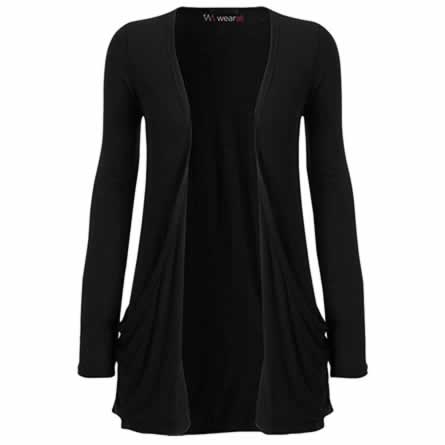 Discover Women's Cardigans ideas