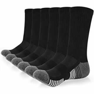 Discover Men's Socks, Athletics Socks & Ankle Socks ideas